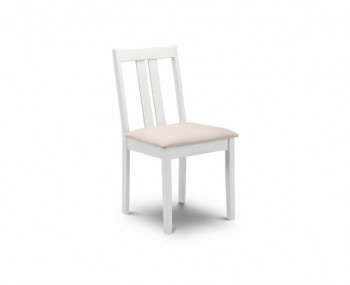 Rufford Ivory Dining Chair