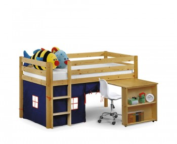 Billy Sleeper Kids Bunk Bed