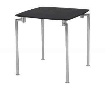 Raven Square Breakfast Table *Special Offer*