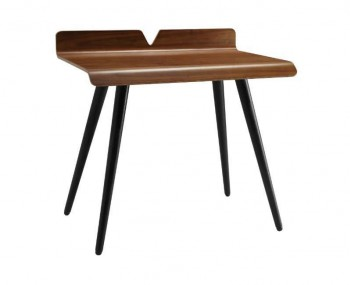 Vienna Small Wooden Desk