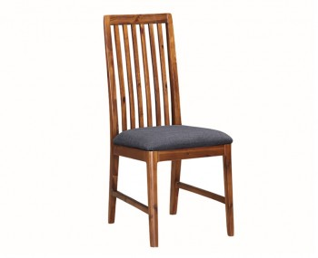 Dunmore Acacia Dining Chair