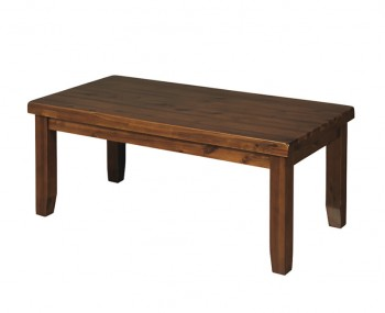 Rowland Acacia Coffee Table