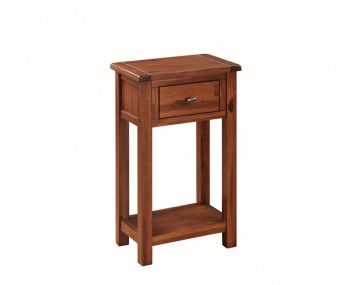 Hartford Solid Acacia Console Table