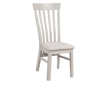Lola Painted Oak Dining Chair