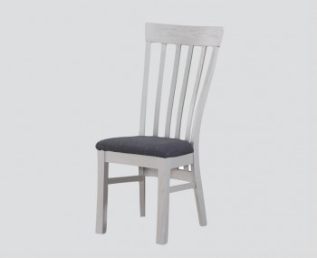 Kako Painted Oak Dining Chair