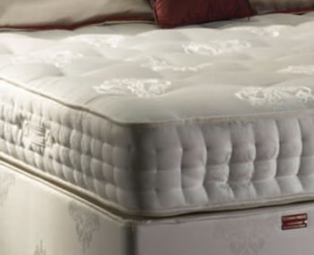 Rochester 3000 Pocket Sprung Mattress