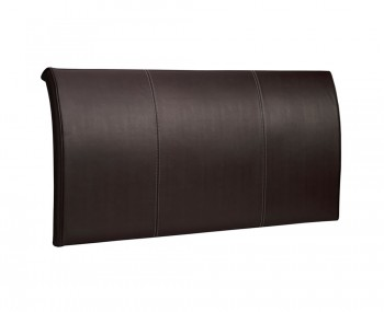 Alpha Upholstered Headboard