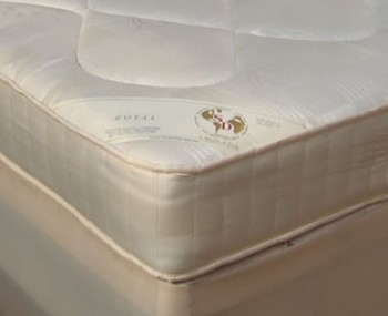 Royal Childrens Mattress