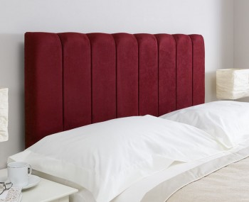 Florence Grand Wall Hung Headboard