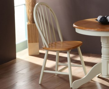Weald Traditional Dining Chair
