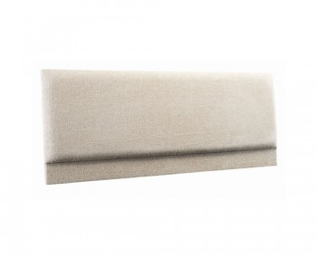 Tosca Upholstered Headboard - Fabric Options