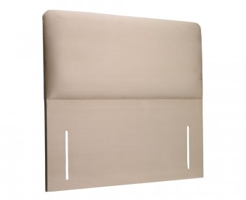 Trio Contemporary Headboard