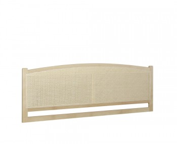 Broadstairs Cane Headboard