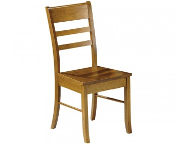 Consort Pine Dining Chair