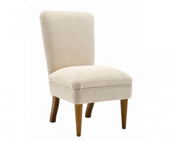 Montana Fabric Bedroom Chair