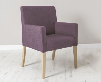 Madelaine Bedroom Chair