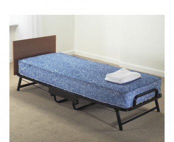 Crown Windermere Contract Folding Bed