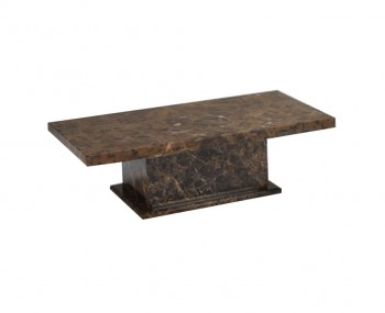 Pachino Marble Coffee Table
