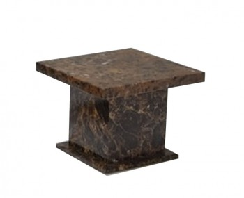 Pachino Marble Lamp Table