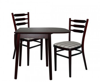 Sheldon Drop Leaf Table and Chairs