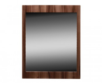 Lazio High Gloss Mirror