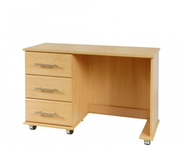 Boston Single Contract Dressing Table