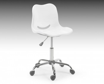Danbury Swivel Chair