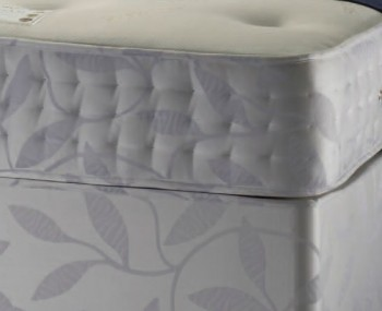 Buckingham 1000 Pocket Sprung Mattress