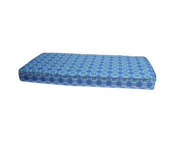 Budget Childrens Mattress