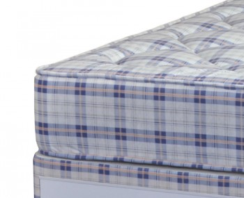Rome Orthopaedic Mattress