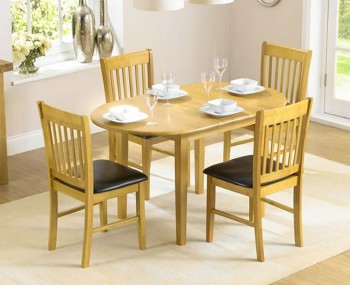 Extending Dining Tables Amp Sets Extendable Tables