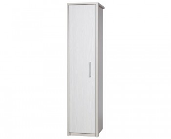Hulsen 1 Door Wardrobe