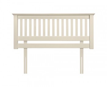 Cameo Off-White Headboard
