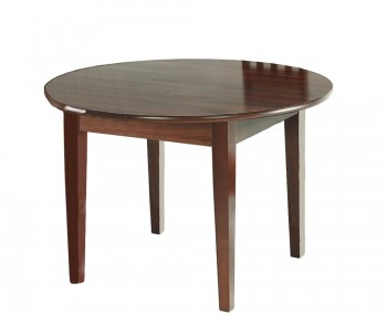 Ightham Round Dining Table