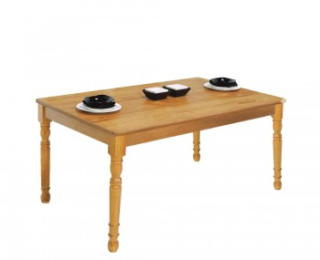 Sutton 150cm Dining Table