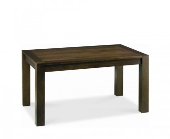 Lyon Walnut Dining Table