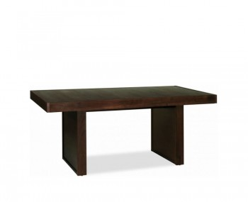 Akita Walnut Dining Table