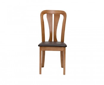 Pearson Maple Dining Chair