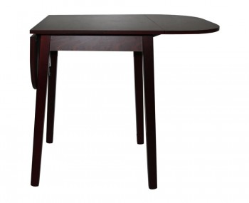 Sheldon Drop Leaf Table Only