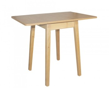 Thomas Large Drop Leaf Table Only