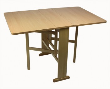 Susan Gateleg Table Only