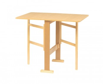 Jamie Gateleg Table Only