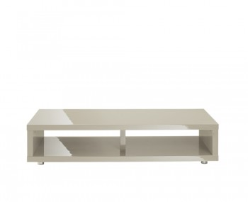 Puro stone high gloss large dining table for Sideboard puro