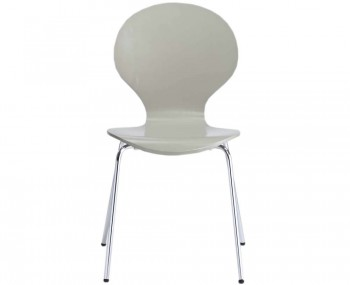 Ibiza Stone Dining Chairs