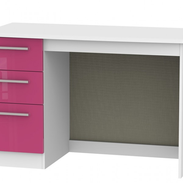 cabinets for small kitchens kati pink desk 13139