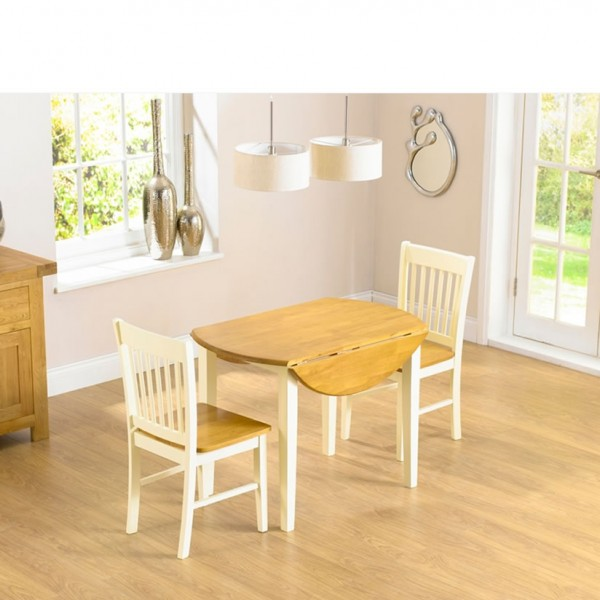 Oadby Drop Leaf Dining Table UK delivery : 72191 from www.franceshunt.co.uk size 600 x 600 jpeg 61kB