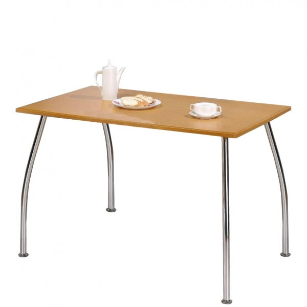 Owl rectangular kitchen table uk delivery for Kitchen table only