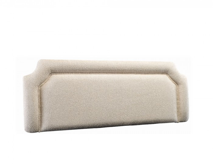 Judd Fabric Headboard