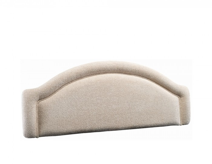 Quentin Fabric Headboard