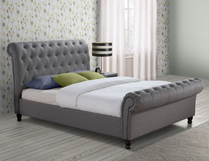 upholstered beds. Unique Beds And Upholstered Beds T